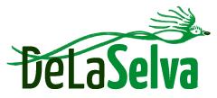 DeLaSelva Logo